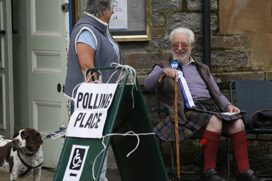JCI55fda3_61DST25_SCOTLAND_INDEPENDENCE_VOTING