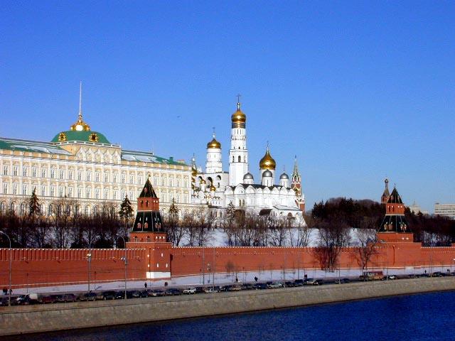 76335910_large_5Moskovskiy_Kreml