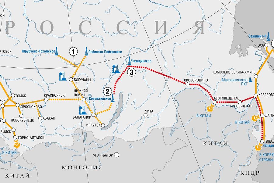 2013-12-18-map-sila-sib-ru