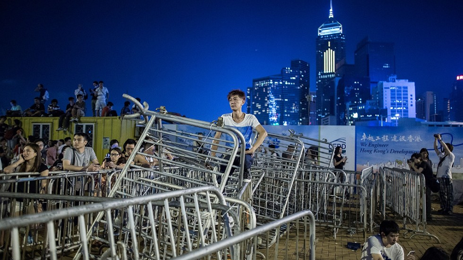 140928111821-hong-kong-protests-sept-27-02-horizontal-large-gallery