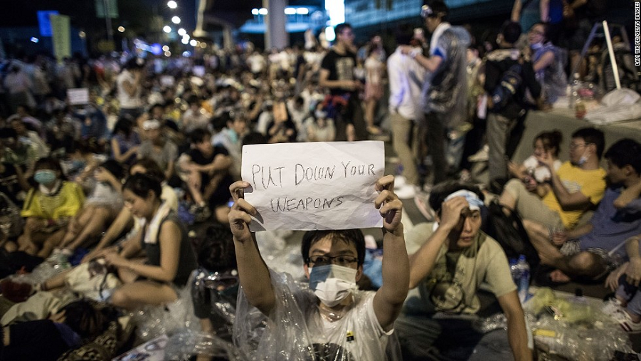 140928111930-hong-kong-protests-sept-27-03-horizontal-large-gallery