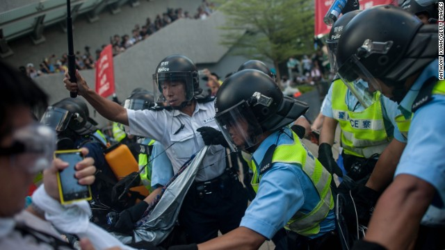 140928183346-hong-kong-protests-sept-28-08-horizontal-gallery