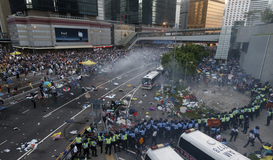 hongkong23