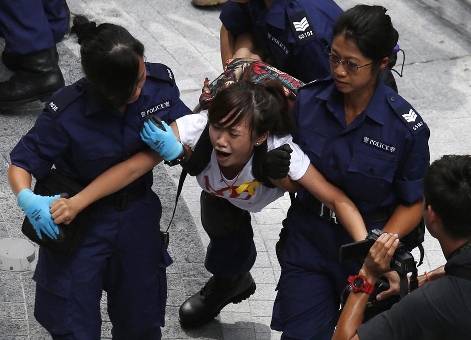 hongkong25