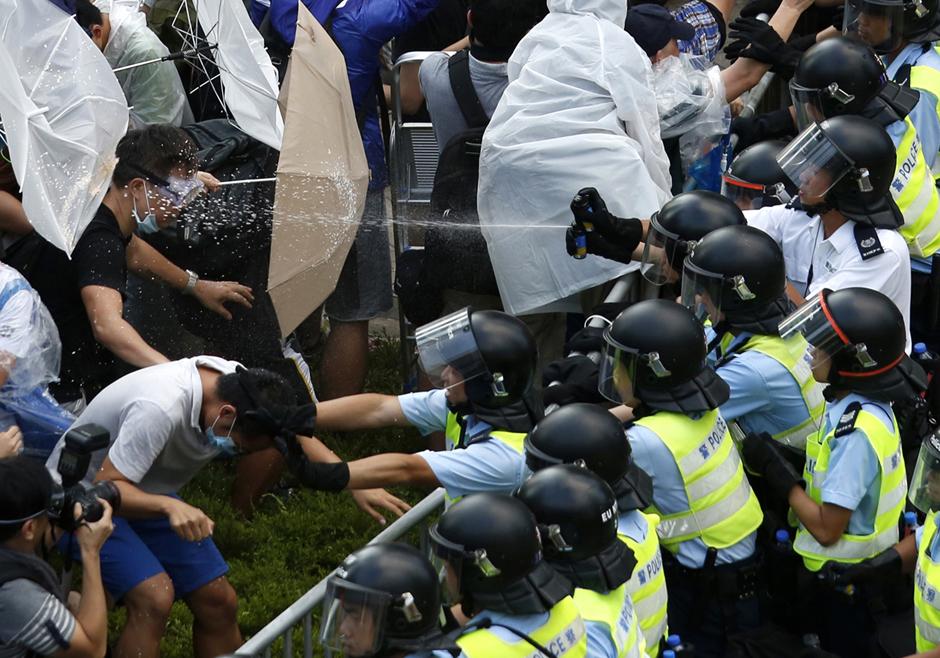 hongkong26