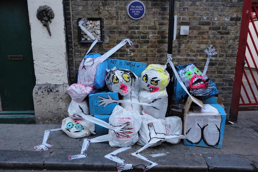 street-art-poubelle-03