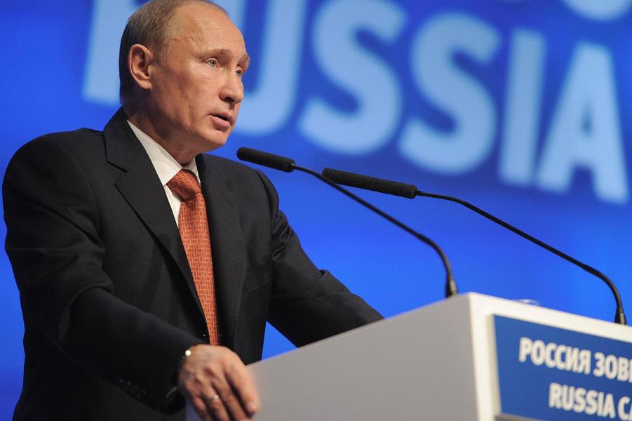 presidente-da-russia-vladimir-putin-participa-de-conferencia-de-investimento-em-moscou-