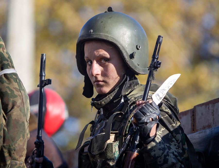 ukraine-women-fighters1