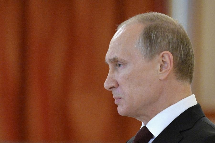 Путин2014