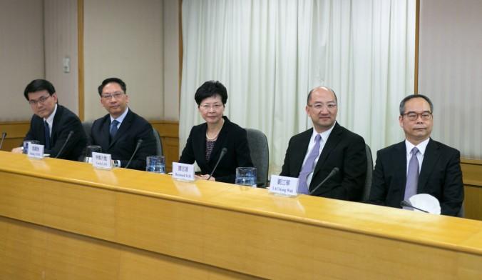 HK-Meeting-BENC-6569-676x392