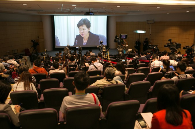 HK-Meeting-BENC-6582-676x450-676x450