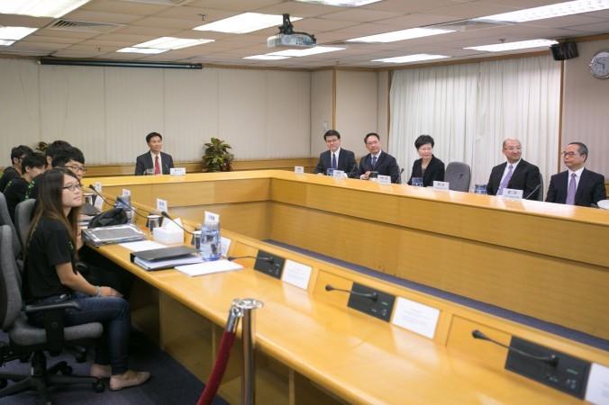 HK-Meeting-BENC-65571-676x450-676x450