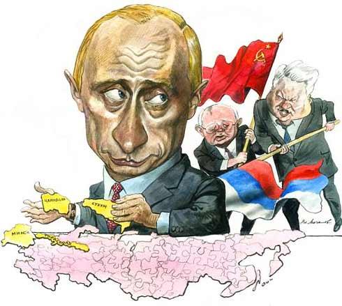 Лавров – Керри: Кризис в отношениях США и РФ - не вина Москвы - Цензор.НЕТ 557
