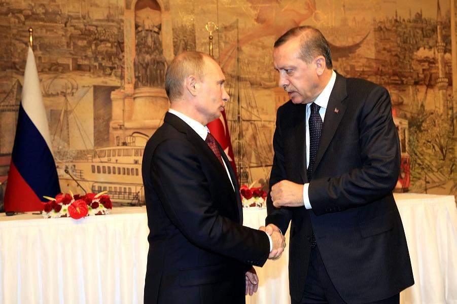 turkishpolit