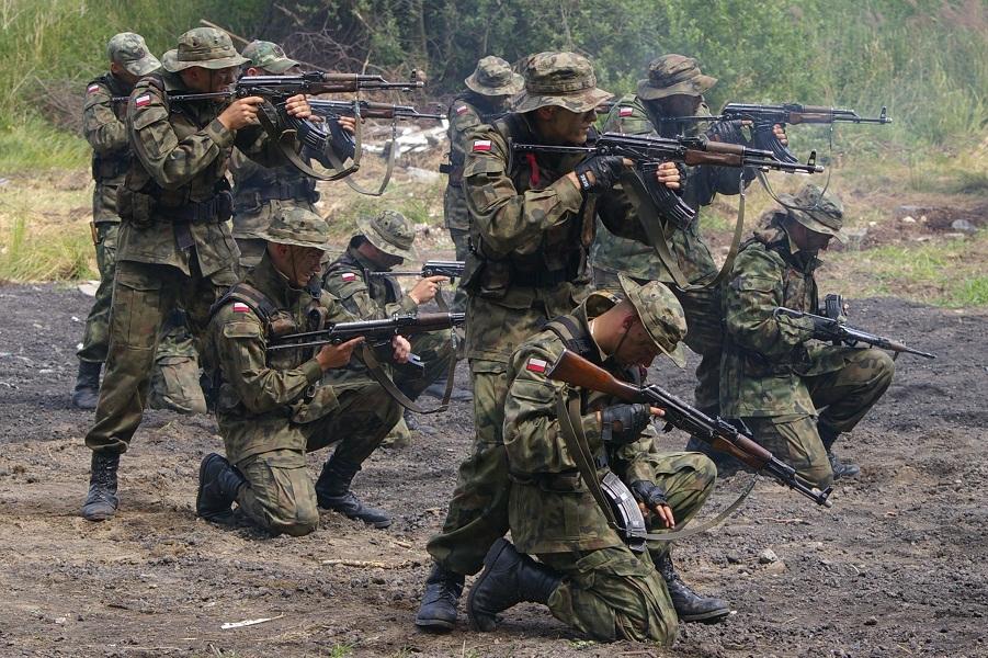 Polish_Army_Kołobrzeg_12
