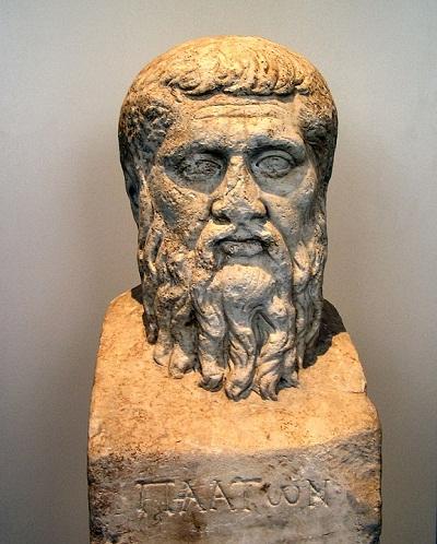 Platon_altes_Museum