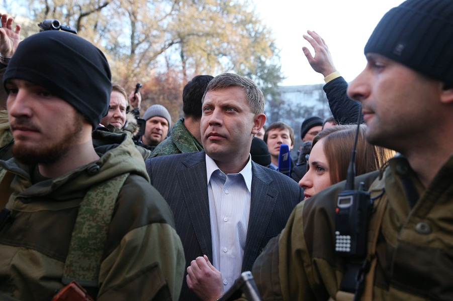 aleksandr_zaharchenko