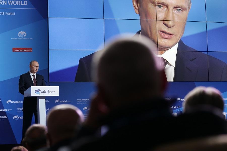 Russia_Putin.JPEG-0aea