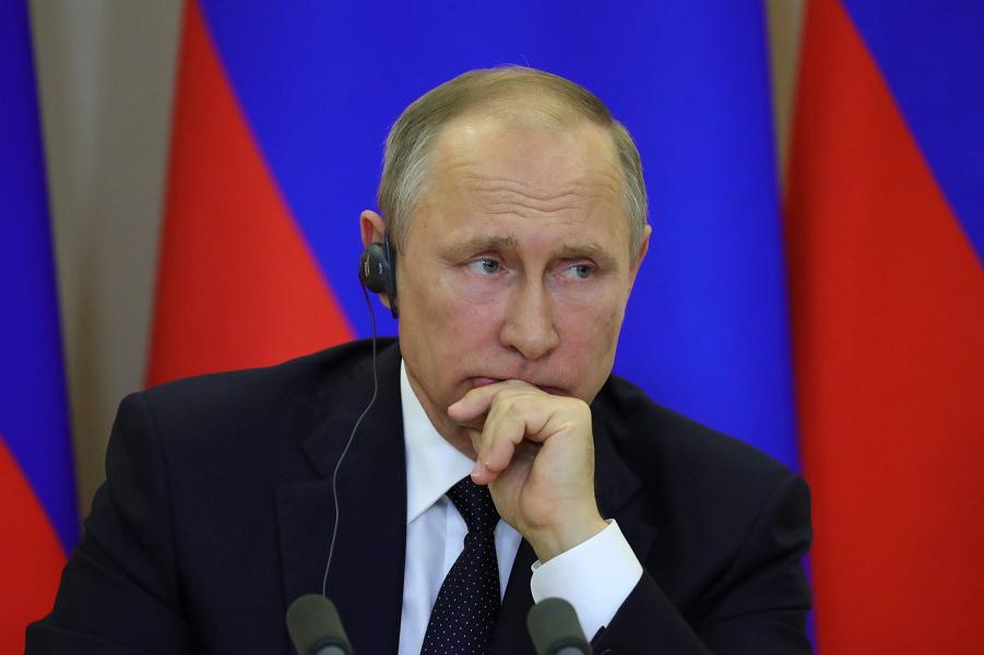Заявление для прессы после российско-итальянских переговоров 17.05.17.png