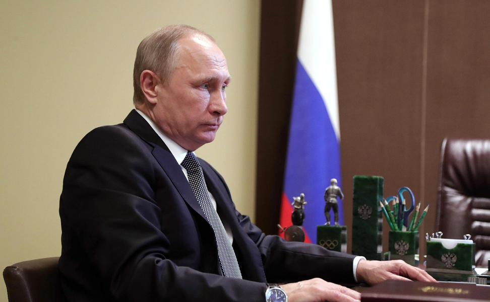 рабочая встреча с Медведевым 19.05.17 в Сочи.png