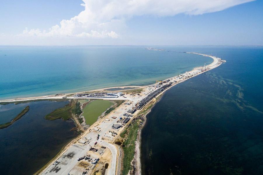 Строительство моста в Крым.png