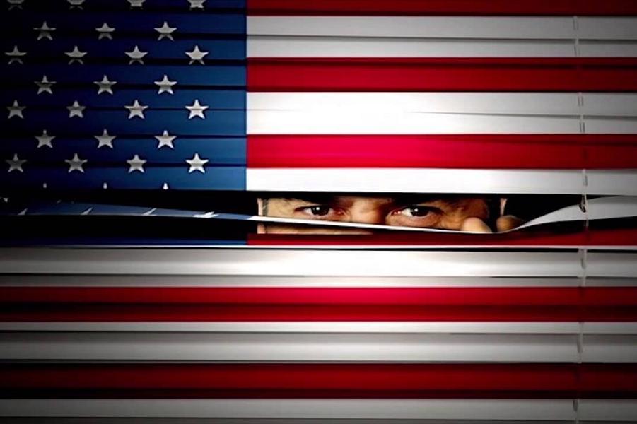 США.png