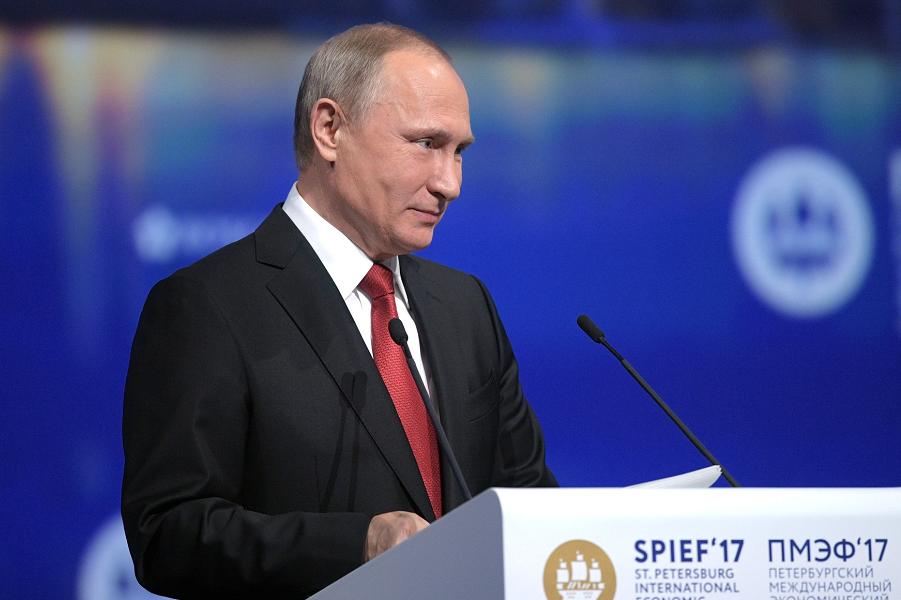 Путин на ПМЭФ, 2.06.17.png
