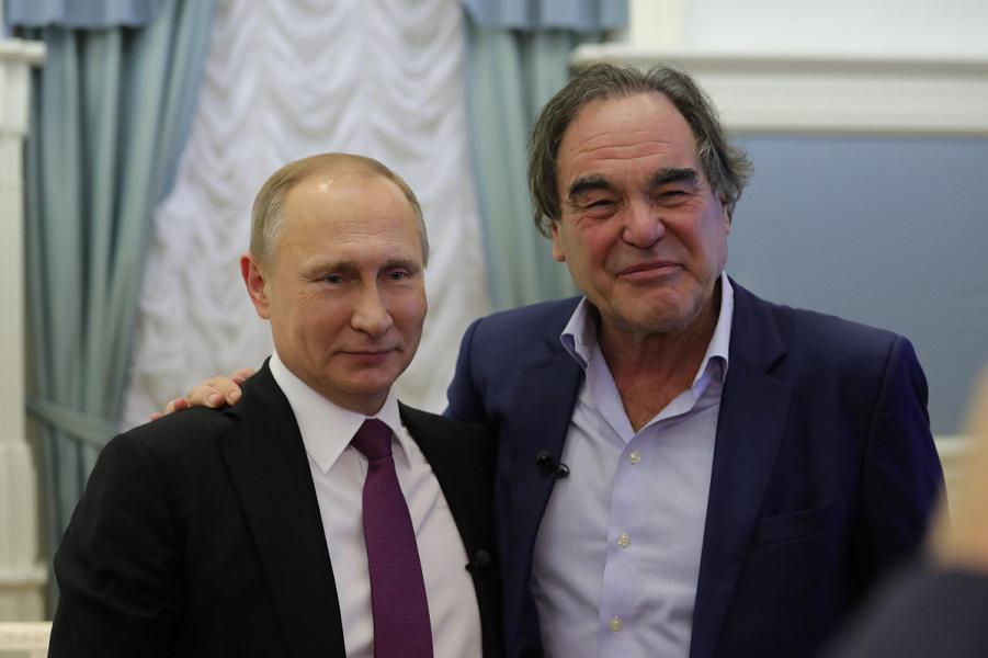 Путин и Стоун.png