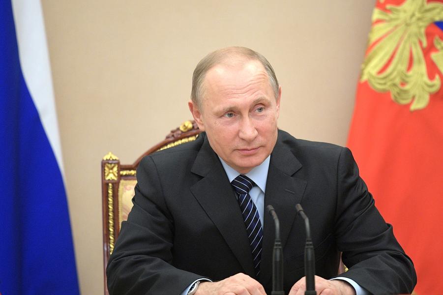 Совет безопасности 16 июня 2017 в Кремле.png