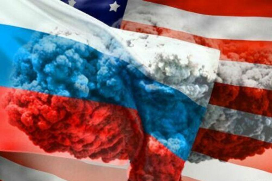 Россия-США.png