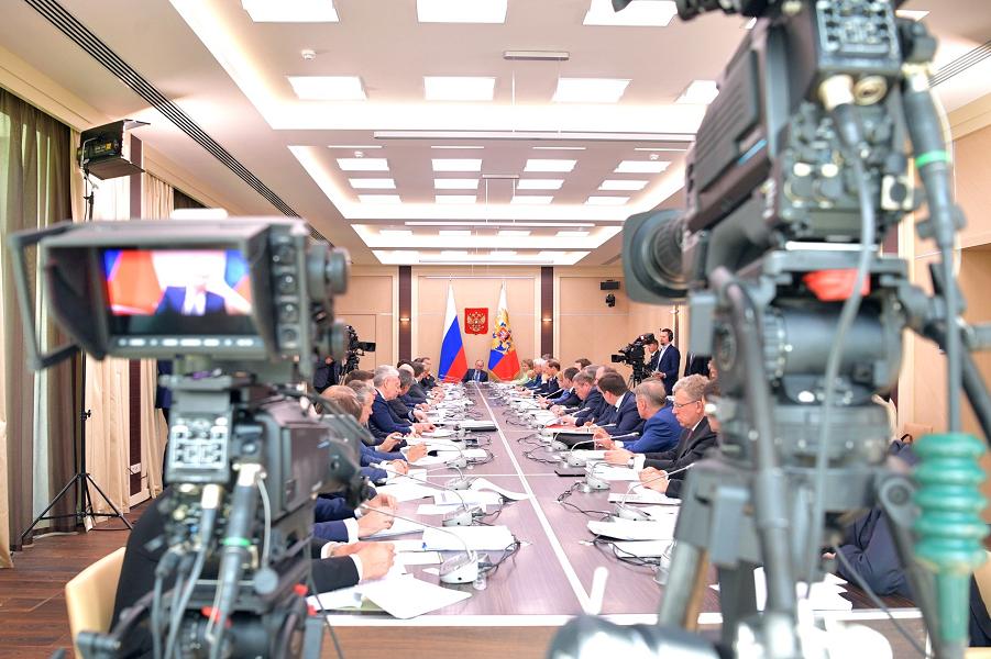 Совет по стратегическому развитию и приоритетным проекта, 5.07.17, Ново-Огарево.png