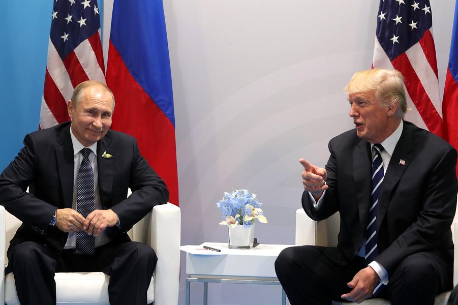 встреча Путина и Трампа 7.07.17 в Гамбурге.png