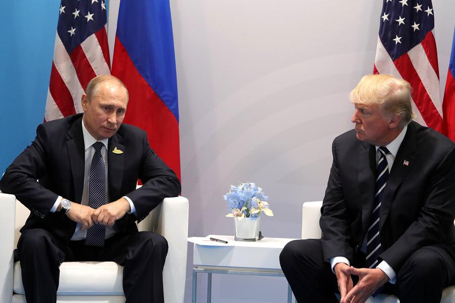 Переговоры с Трампом 7.07.17.png