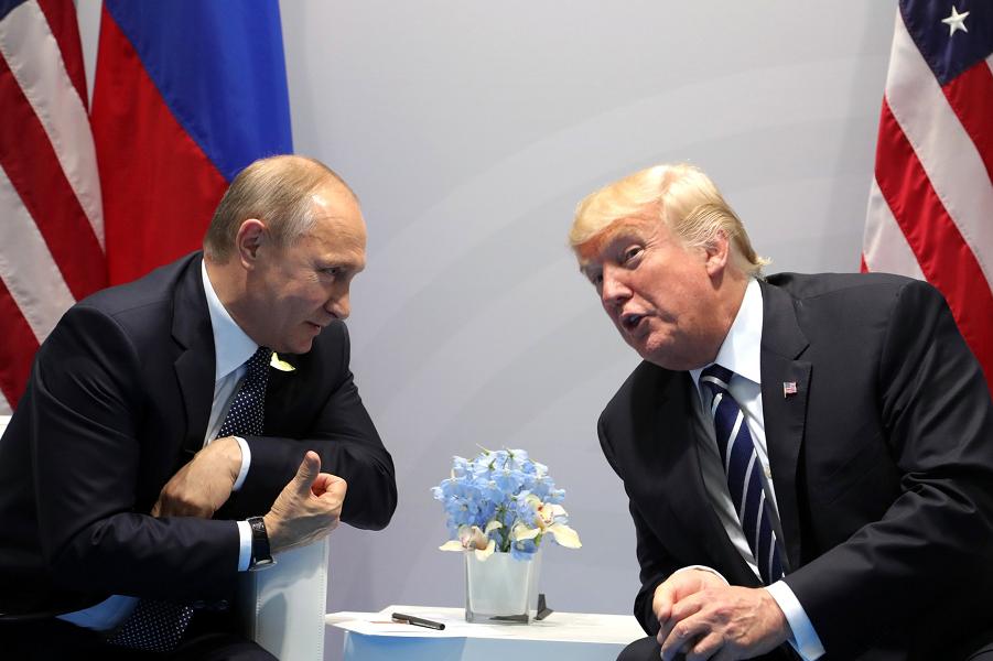 Переговоры Путина с Трампом 7.07.17.png