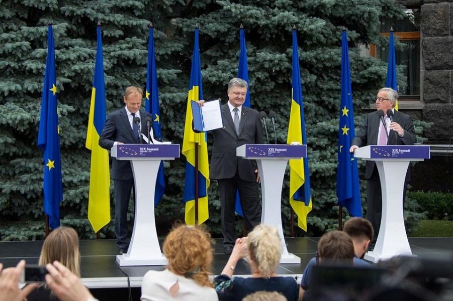 Пресс-конференция по итогам саммита Украина-ЕС 13.07.17.jpg