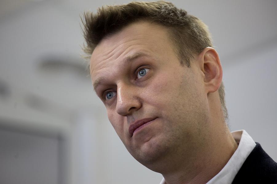 Навальный.png