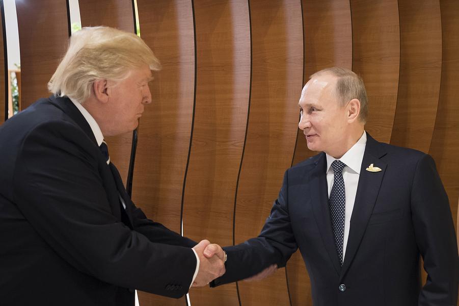 Трамп-Путин, первое рукопожатие 7.07.17.png