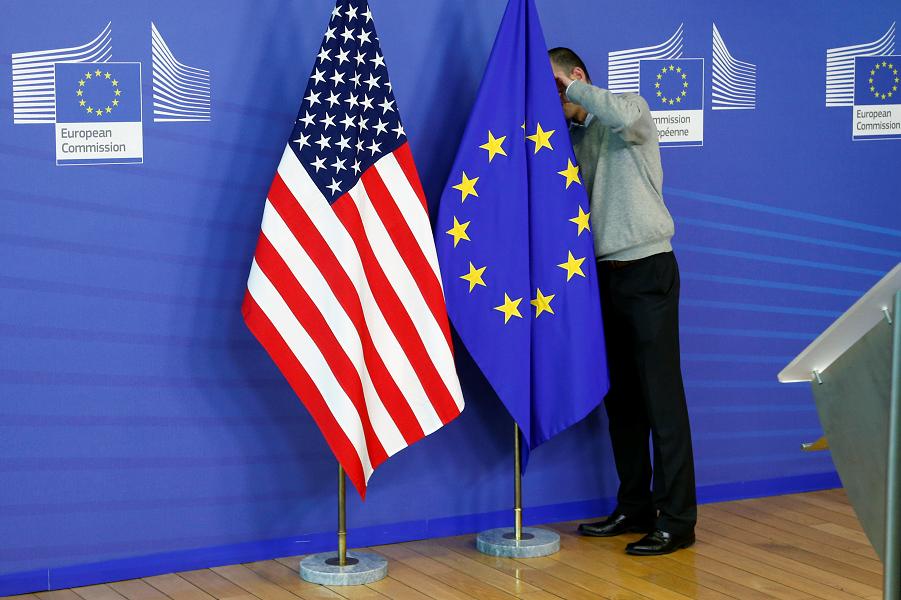 США-ЕС.png