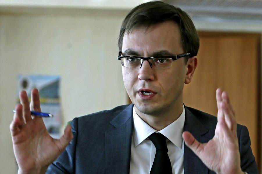 Омелян, министр инфраструктуры Украины.png