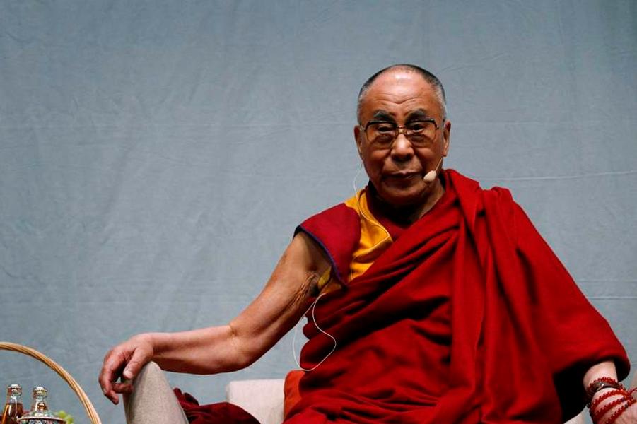Далай-лама.png