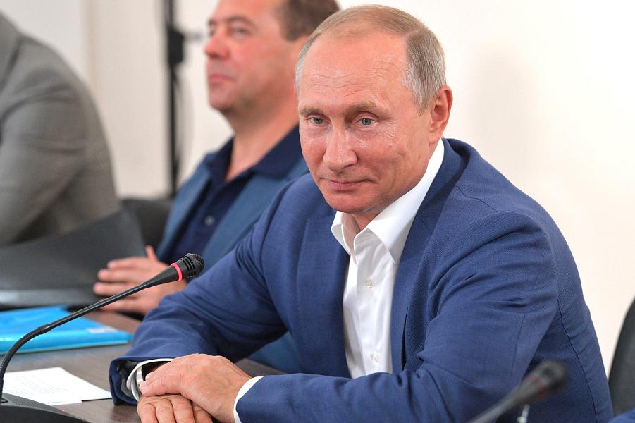 Встреча с учёными и общественными деятелями Севастополя и Крыма 18.08.17.png