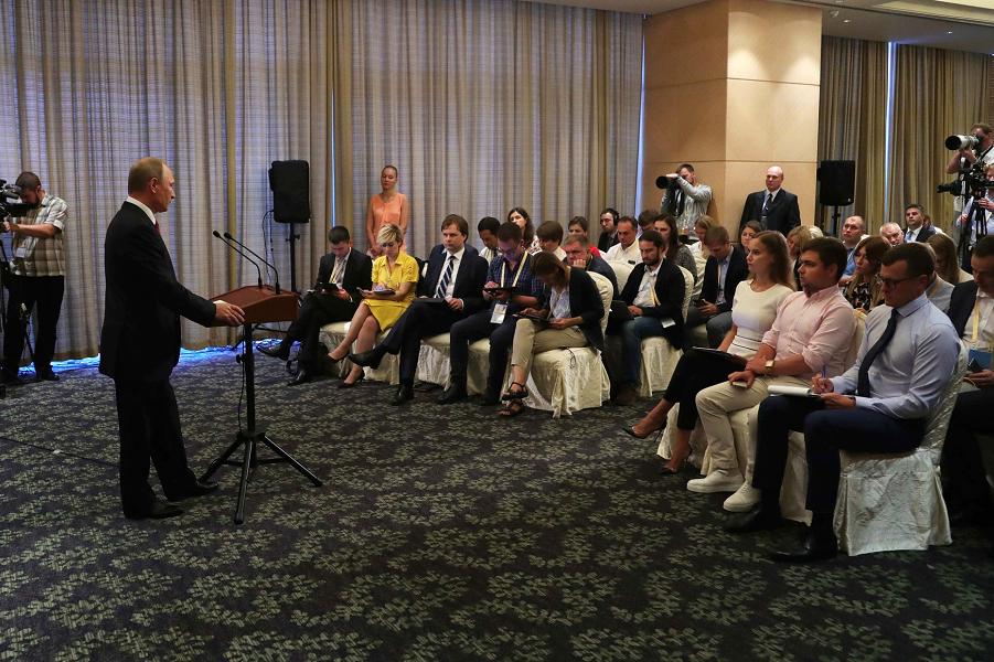 Пресс-конференция по итогам саммита БРИКС, 5.09.17.png