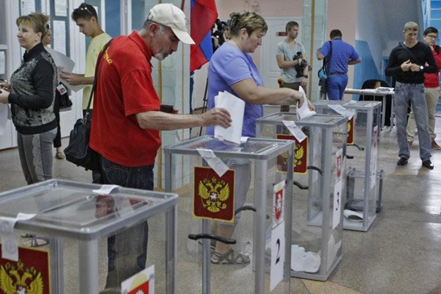 выборы в Москве.png