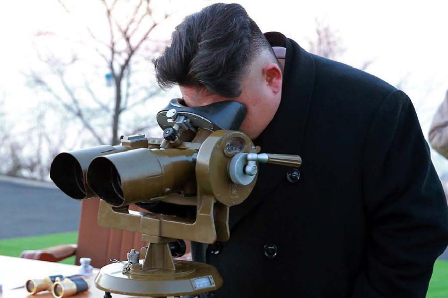 Ким Чен Ын, 7 марта 2017.png