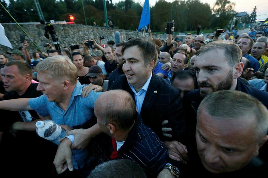 Прорыв Саакашвили в Украину.png
