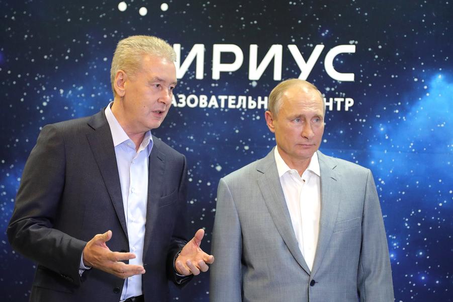 Посещение Путиным образовательного центра Сириус в Сочи, 13.09.17.png