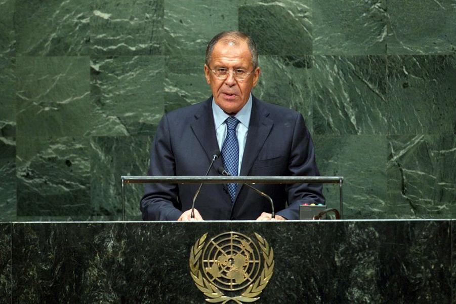 выступление Лаврова на ГА ООН, 21.09.17.png
