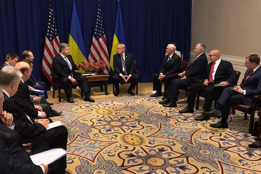 встреча Порошенко и Трампа, 21.09.17.png
