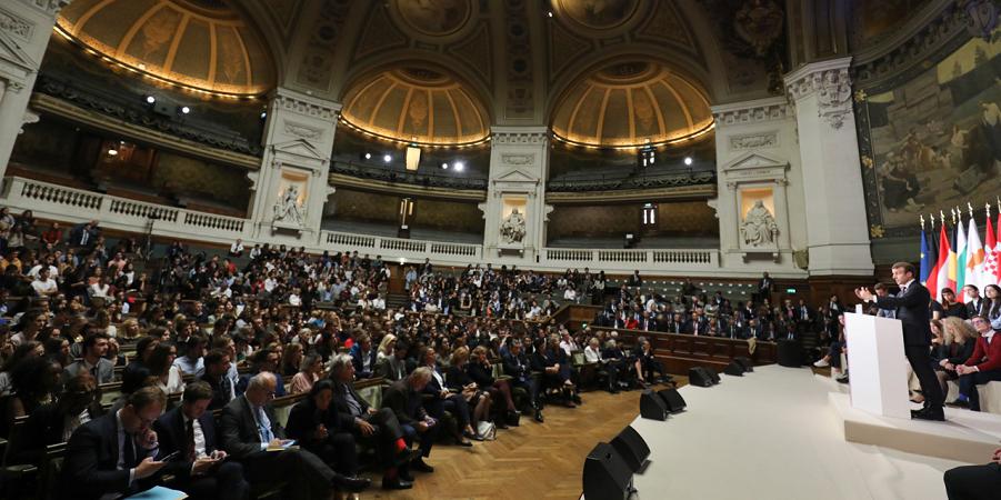 Les-propositions-de-Macron-pour-la-refondation-europeenne-en-2018.png