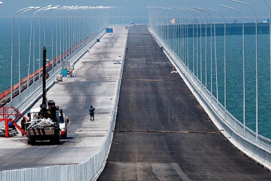 Крымский мост-2.png